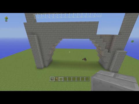Microsoft Buying Mojang (Minecraft) For $2 Billion: Analysis (real or fake?)