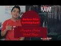 Review Film   Gunung Kawi Pesugihan Pintas Untuk Kaya