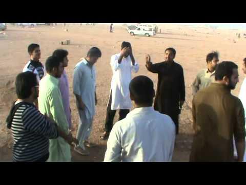 Riyadh Besant paistan post 26 by Yasir Imran