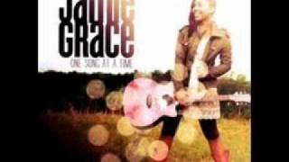 Jamie Grace Video - Jamie Grace -- Holding On