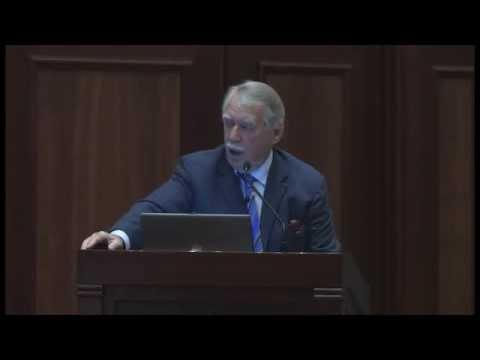 Ende Euro Prof Dr Wilhelm Hankel Vortrag 2011