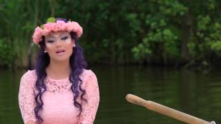 Roya Doost New Song 2015 (Gharibe Ashena)
