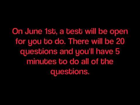 Austinandallywiki June  Contest