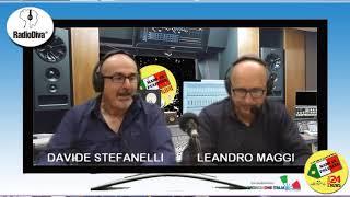 MADE IN POLESINE PER RADIO DIVA : PUNTATA DEL 26 settembre 2019