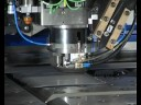 RVR.ie - Wood Pellet Boilers explained (Version 2)