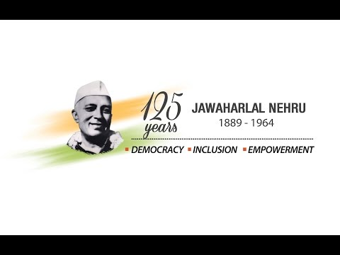 Shri Rahul Gandhi speech on Jawaharlal Nehru Commemorative International Conference