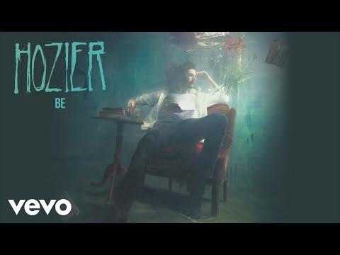 Download  Hozier - Be  Audio Gratis, download lagu terbaru