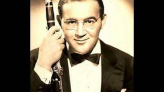 Watch Benny Goodman Sweet Sue  Just You video