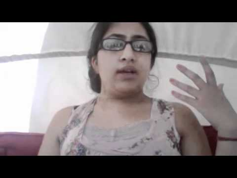 A2 Economics: World Trade Organisation (WTO) in 8 mins