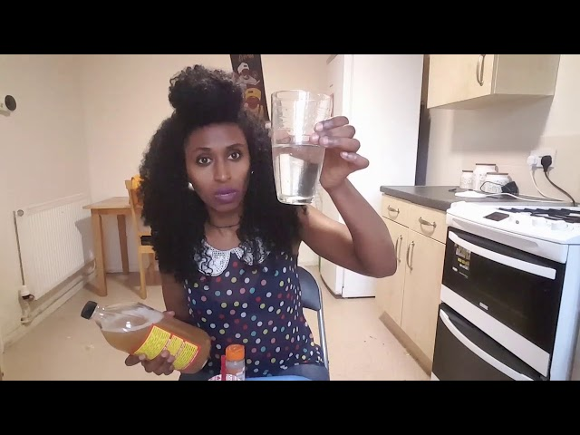 How to remove belly fat: Home remedy in Amharic