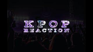 Kpop Reaction - Stray Kids: Voices (Performance) MV
