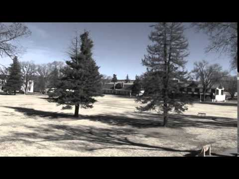 The History of Fort Stanton