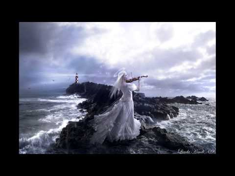 My Silent Cry - Beautiful violin music