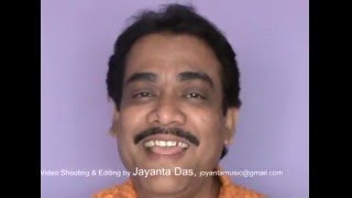 Ei To Jibon Jak Na Jedike Jete Chay Pran Ei To Niyom by Subrata Achraya