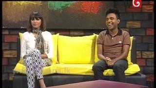 Patta Pata Pata with Sachini Ayendra - 30th December 2014