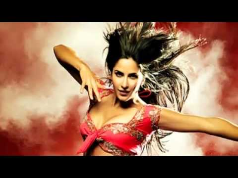 Tees Maar Khan - Sheila Ki Jawani (lyrics) video