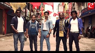 Derana Music Video Awards 2014 - Theme Song