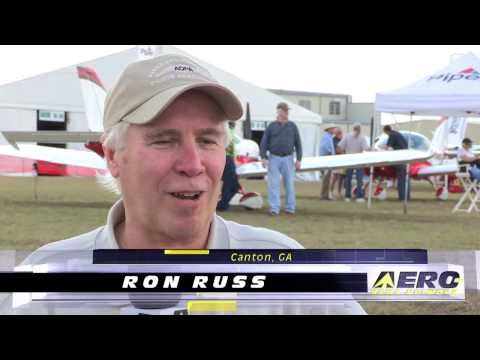 Aero-TV: A 2011 LSA Q&A - What's Missing From Today's LSAs?