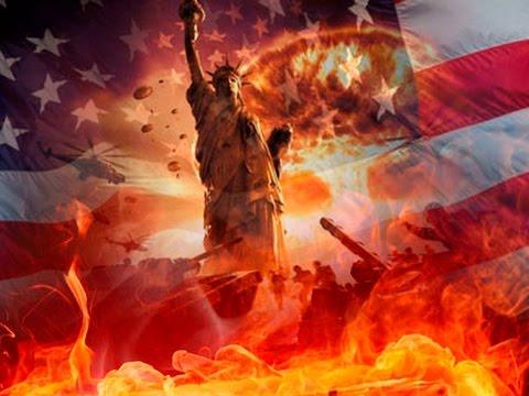 КРЕМЛЬ УТВЕРДИЛ СЦЕНАРИЙ ТРЕТЬЕЙ МИРОВОЙ   США, Россия, Сирия сегодня  последние новости и аналитика