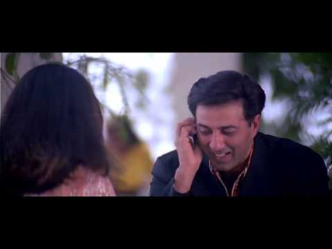 Dillagi Full Movie video