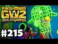 INFINITY Captain Deadbeard - Plants vs. Zombies: Garden Warfare 2 - Gameplay Part 215 (PC)