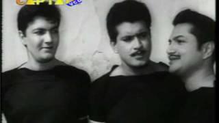 Mera Rang De basanti full song hq