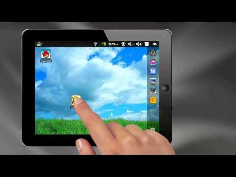 videoinstructivo iTab