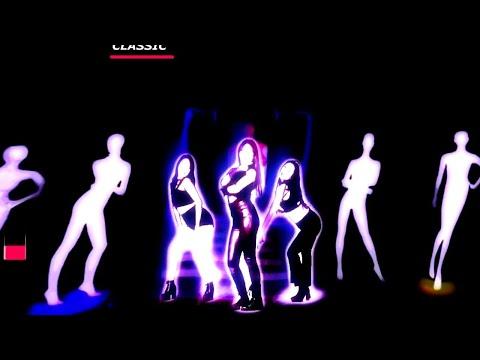 Just Dance Kpop |BAD BOY-RED VELVET|FANMADE