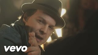 Watch Gavin Degraw Sweeter video