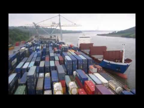 Port of Waterford...in pictures thumbnail