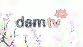 DamTV nhí : hậu trường - tây du ký du hành