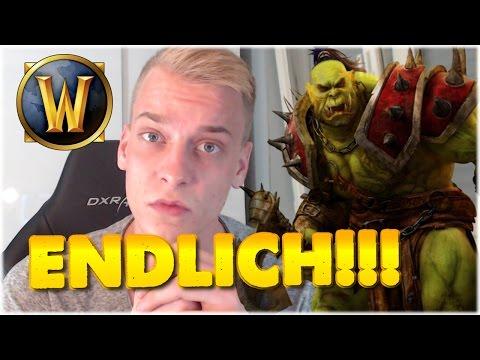 Endlich VERSTEHE ich es.. World of Warcraft Classic #02