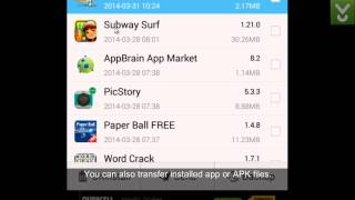 FileMaster Transfer Files Between Your PCs Or Other Devices Download Video Previews VideoMp4Mp3.Com