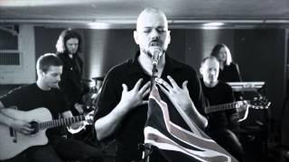 Vorschaubild Crucible Rock Fest - Dave...