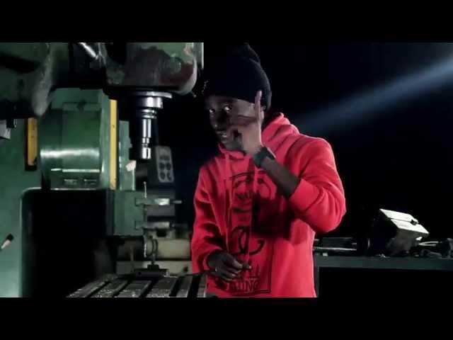 Tawangishiba - Doc Gee Ft. Muzo AKA Alphonso (Official Video HD)   Zambian Music 2014