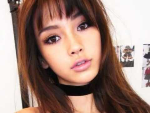 ♥♫►[FZL/Ulzzang Girls: Chinese Models]◄♫♥
