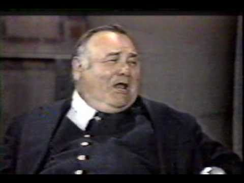 JONATHAN WINTERS ON LETTERMAN PT 1.MPG
