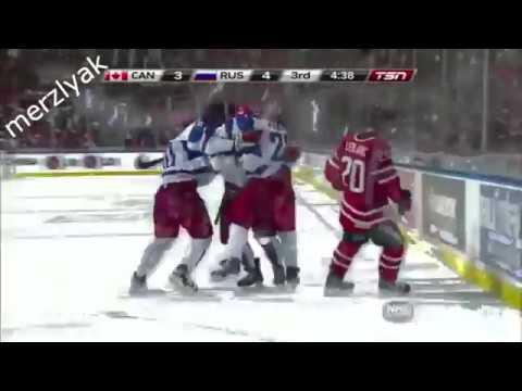 Мотивация ( нет ничего невозможного)| Хоккей | Super motivation