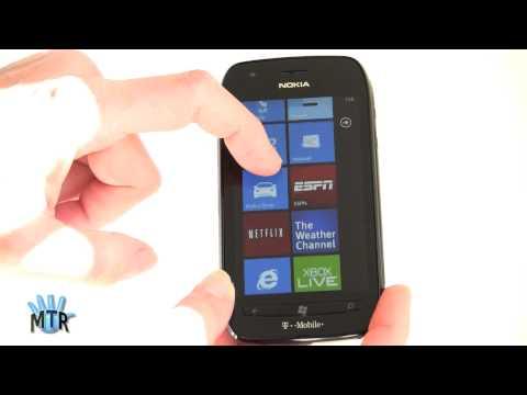 Nokia Lumia 710 Review (32)
