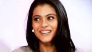 Kajol: Shahrukh Khan is the best co-star - Exclusive Interview