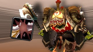Who Is This WARRIOR!? (5v5 1v1 Duels) - PvP WoW: Battle For Azeroth 8.1