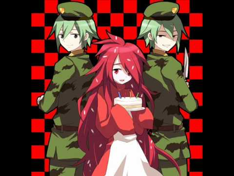 Friends Animated Videos Anime Happy Tree Friends