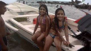 Last 20 Familias En Playas Naturistas videos from youtube ...: http://videos.cindycrawford.biz/familias-en-playas-naturistas.htm
