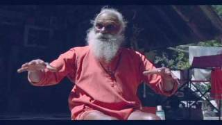 Excellent Pranayama Explanation from  Himalayan Yoga Swami