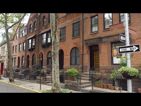De Blasio propone viviendas asequibles en barrios latinos