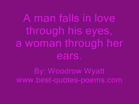 Lovely Romantic Quotes and Sayings