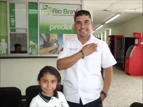 ALIANZA DE PASTORES DE  DE RIO BRAVO INVITA A ORAR POR TAMAULIPAS