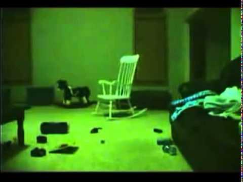 Самое Страшное видео В МИРЕ!