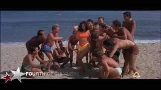 MGM HD 4th of Julyness Stunt