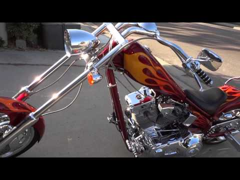 american ironhorse texas chopper for sale sold